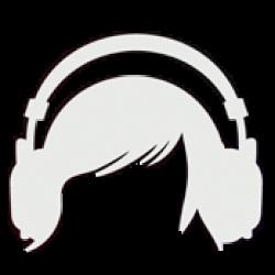MAJO DJ